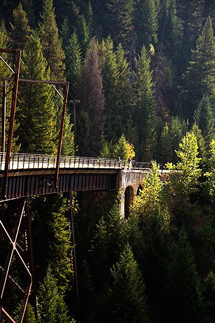 Amazing Idaho