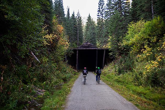 Beginning-Hiawatha-Trail