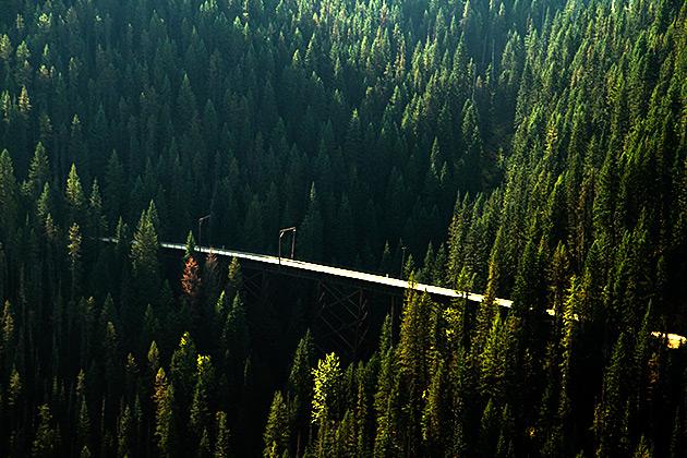 /Hiawatha-Trail