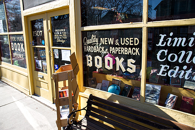 boise-Book-Store