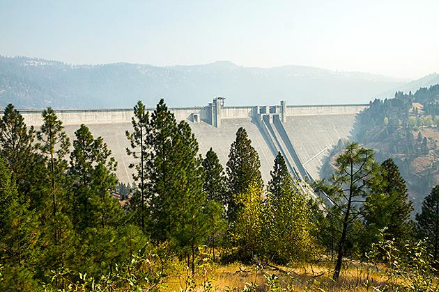 Idaho-Construction