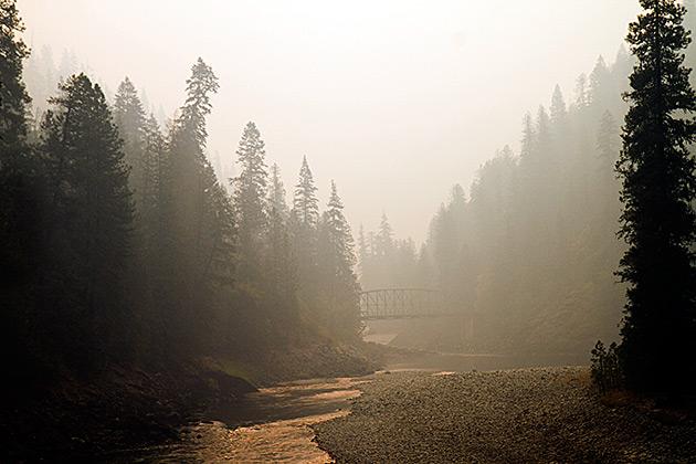 Idaho-Travel-Blog