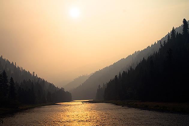 Photos-Smoke-Fire-Idaho