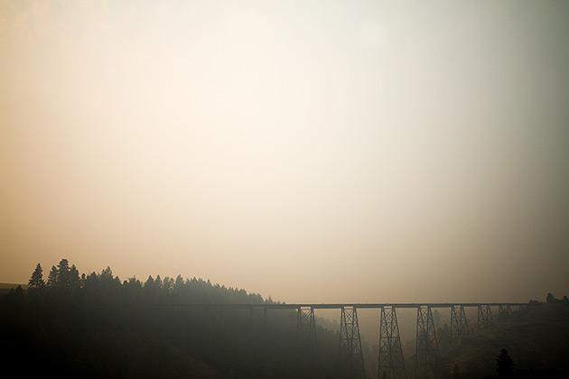 Old-Bridge-Idaho