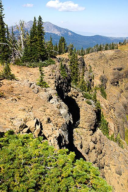 Lava-Ridge-Idaho