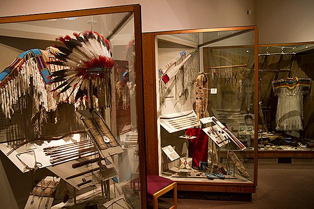 Native-American-Exhibition