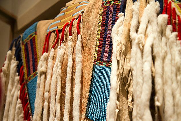 Nez-Perce-Colors