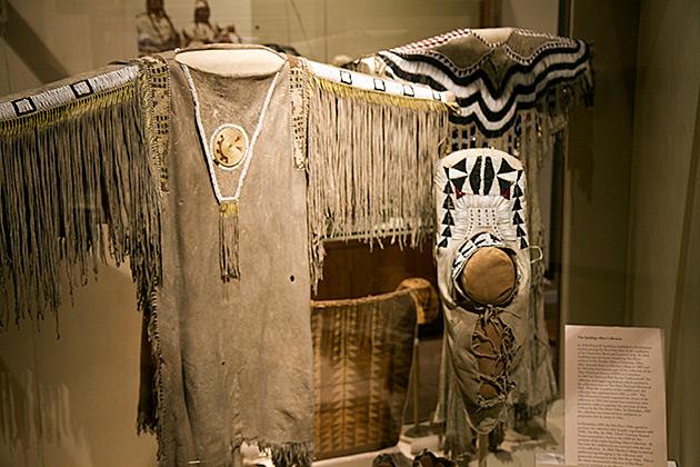 Nez-Perce-Fashion