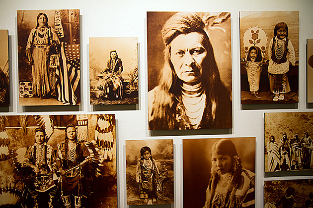 Nez-Perce-Photo-Exhibit