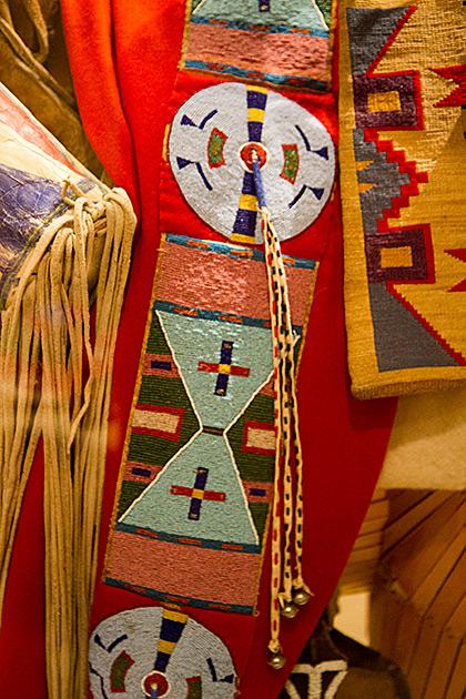 Nez-Perce-Shapes