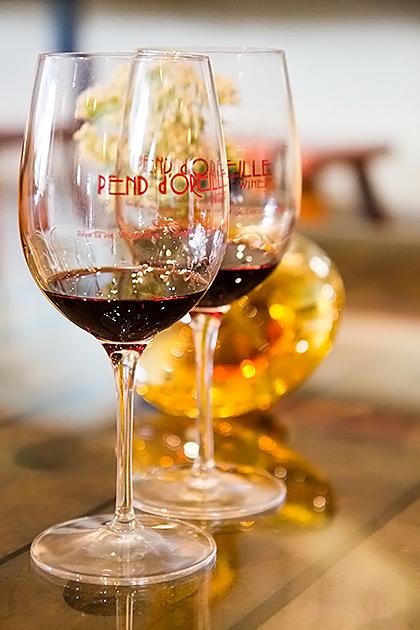 Pend-d-Oreille-Wine-Tasting