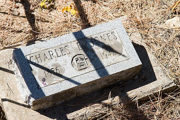 Charles-B-Jones