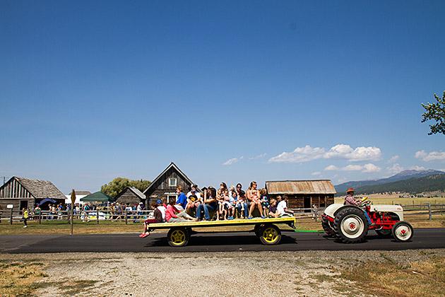 Idaho-Hay-Ride