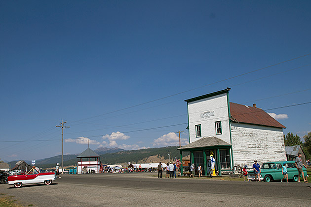 Old-Town-Idaho-Wild-Wild-West