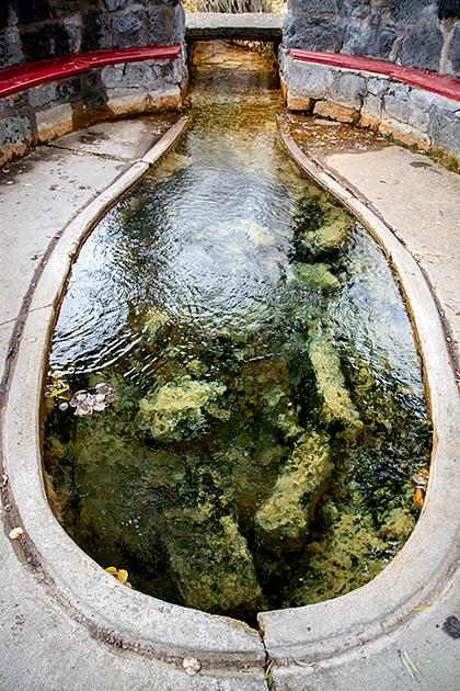 Idanha-Mineral-Water