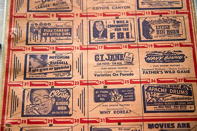 Old-Movie-Tickets