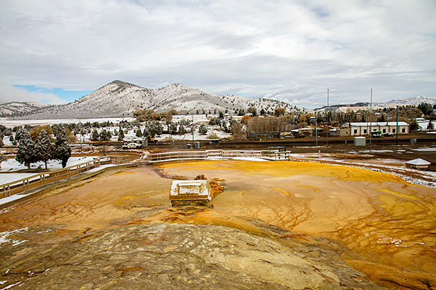 Strange-Landscape-Idaho
