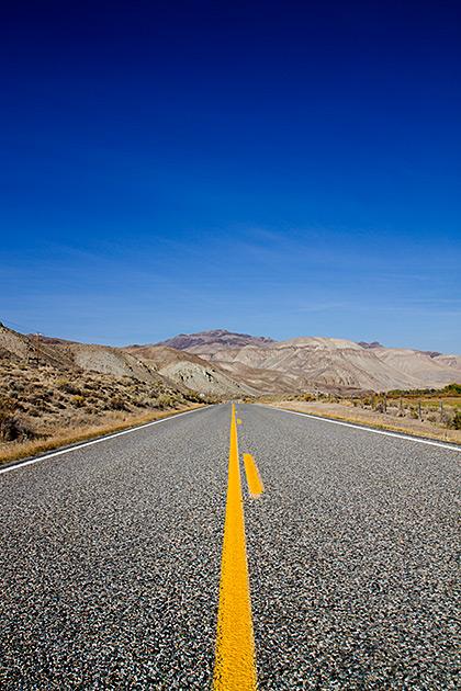 Classic-Idaho-Road-Trip