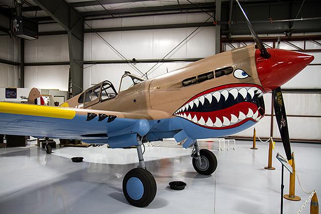 Airhawk-Idaho