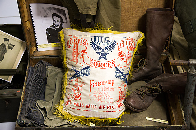 Army-Forces-Pillow