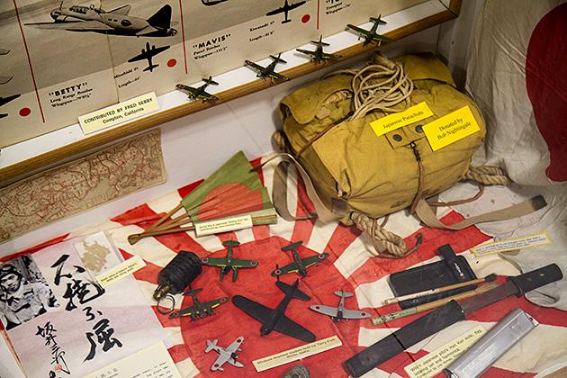 Japan-War